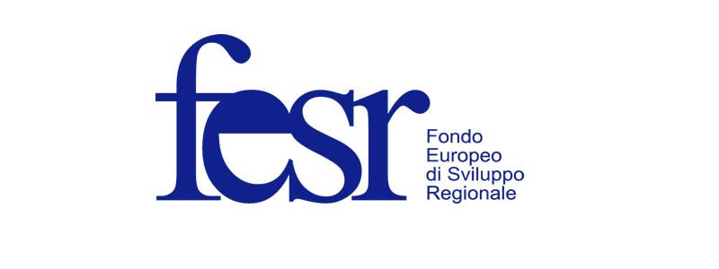 Risultati immagini per FESR